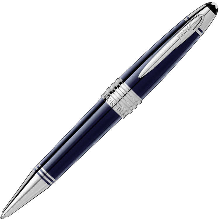 Montblanc Great Characters John F. Kennedy Special Edition 111046