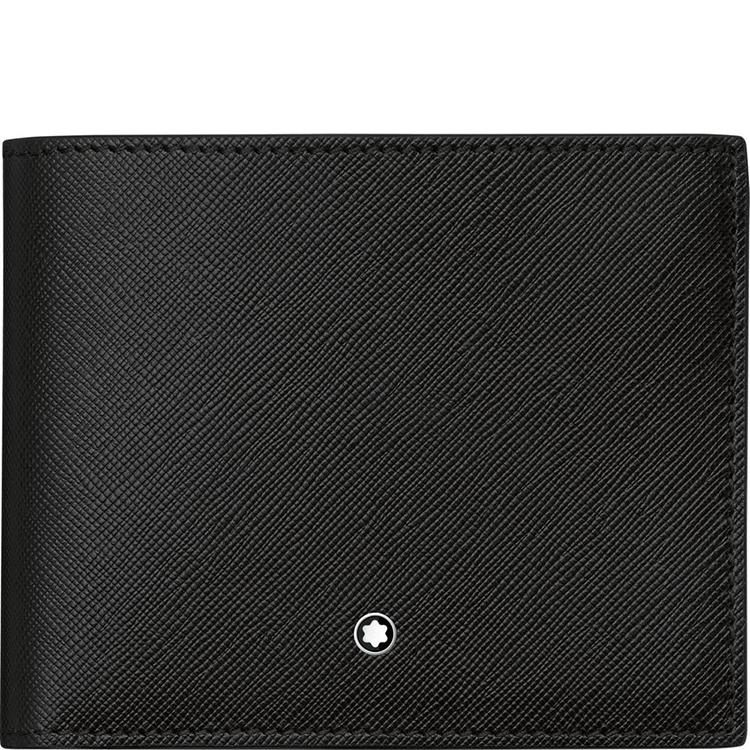 Montblanc Peněženka Sartorial 113210
