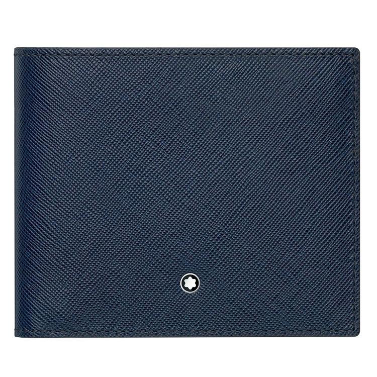 Montblanc Peněženka Sartorial 113213