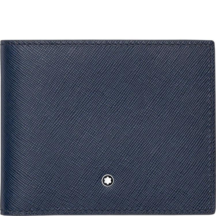 Montblanc Peněženka Sartorial 113217