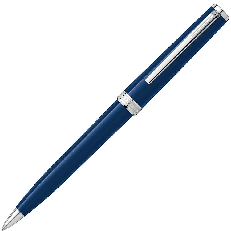 Montblanc PIX Blue 114810