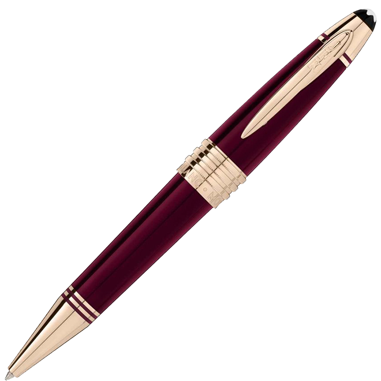 Montblanc Montblanc Great Characters John F.Kenedy Special Edition 118083