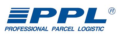 Přepravní služba - PPL