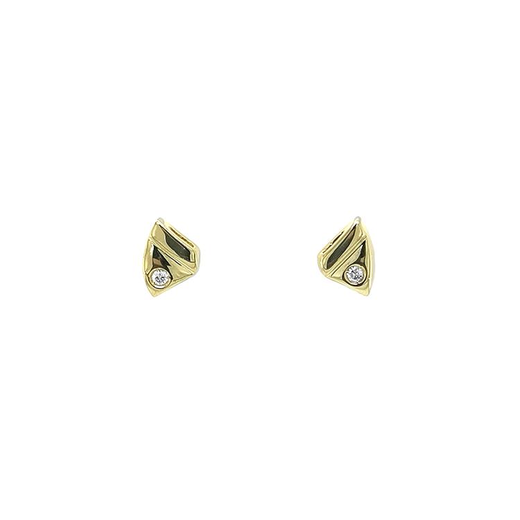 Zlaté Náunšice s Diamanty