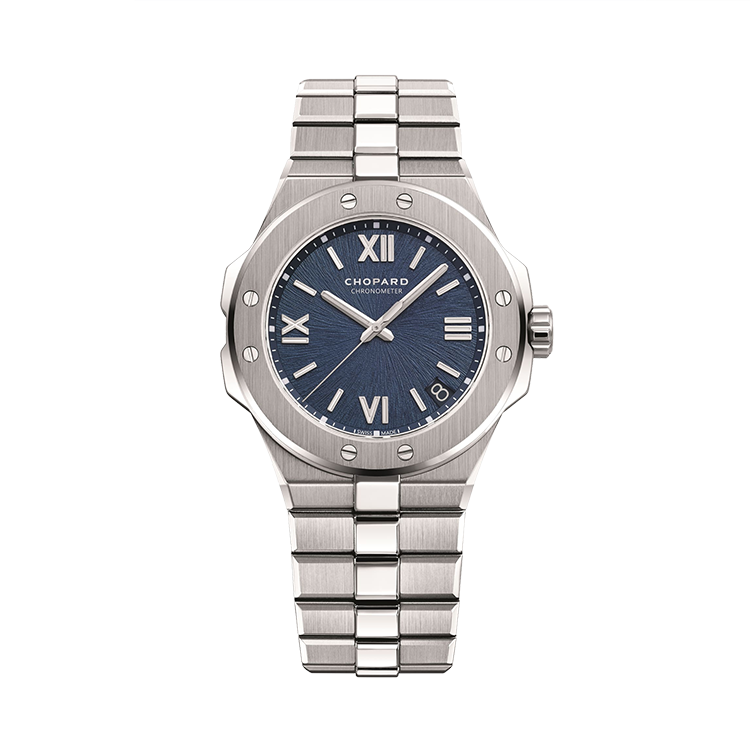 Chopard Alpine Eagle 298600-3001